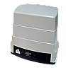 Roger KIT BH30/606 комплект привода
