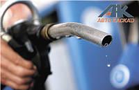 В украинский бензин хотят вернуть обязательную добавку спирта
