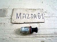 Прикуриватель от Mazda 6, 2.0i, 2004 г.в. GJ6A66250
