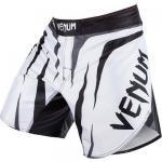 Шорты для ММА Venum VS53 White