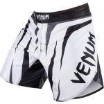 Шорти для ММА Venum VS53 White
