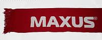 Шарфы с логотипом вязаные Хмельницкий Луцк Львов Житомир  , фото 1