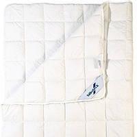 Billerbeck Антиаллергенное одеяло Актигард 140*205 см
