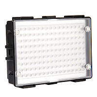 Светодиодный накамерный видео свет DOF C200 (C200), фото 1