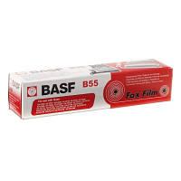 Термопленка BASF B-55 (аналог PANASONIC KX-FA55A) (2x50 м)