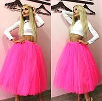 """Нереально красивый стильный женский костюм с юбкой """"Дива"""" 42-60р РАЗНЫЕ ЦВЕТА!"""