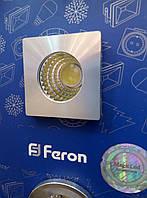 """Светодиодный LED светильник Feron G772 типа """"звездное небо"""""""