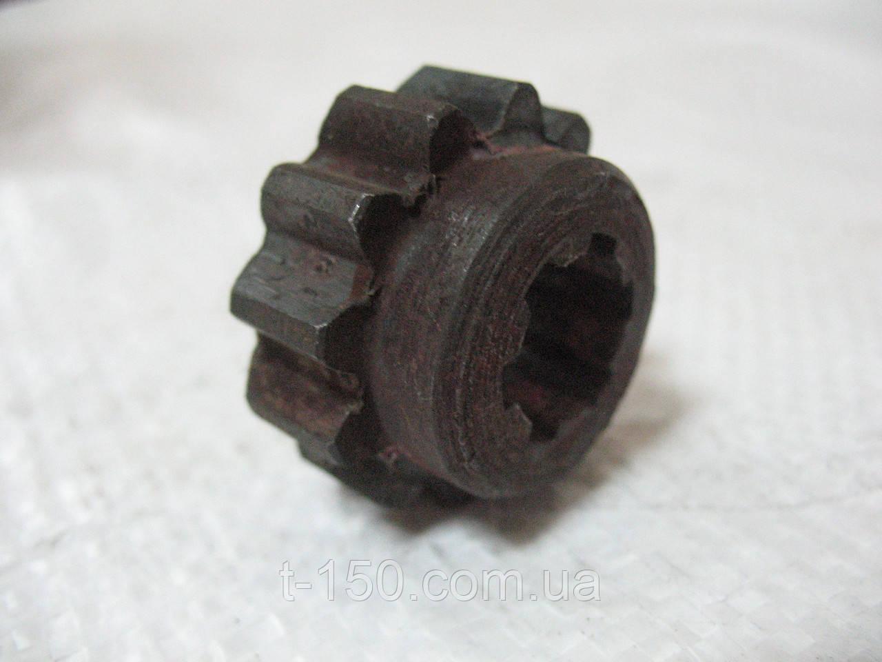 Муфта привода г/насоса Т-16 (СШ20.22.525-1)