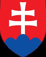 Перевод документов на словацкий язык акредитированным переводчиком