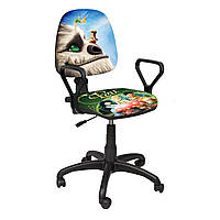 Детское кресло Престиж РМ Феи 8