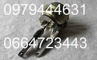 Актуатор турбокомпрессора Garrett GT1852V / Mercedes SPRINTER / 2.2 CDI