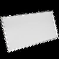 Светодиодная панель Bellson 72Вт 1200*600мм