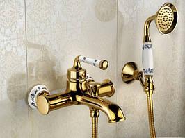 Смеситель для ванны VENEZIA Emparador 5010101 ( Бесплатная доставка )