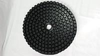 Шлифовальный круг d 250 mm, № 50