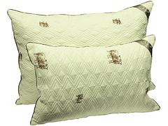 Шерстяные подушки (из овечьей шерсти)