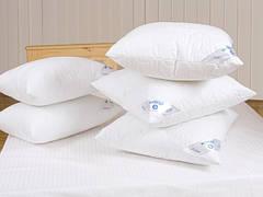 Антиаллергенные подушки (из полиэфирного волокна)