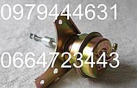 Актуатор турбины KKK K03 / Audi A4 1,8T / Audi A6 1,8T