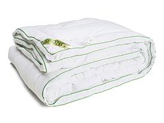 Антиаллергенные одеяла (из полиэфирного волокна)