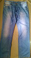 Мужские джинсы летние  р 38.33