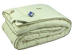 Шерстяные одеяла (из овечьей шерсти)