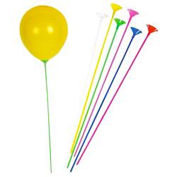 палочки держатели для шаров
