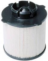 Фильтр топливный Opel Insignia 2.0 CDTI 2008-, Astra -J 1.3-2.0 CDTI 2009- /  SAAB 9-3 1.9TiD, 9-5 2.0TiD 2010-