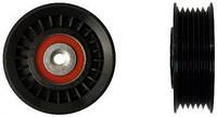 Ролики ремня генератора Фольксваген Крафтер / Volkswagen Crafter,