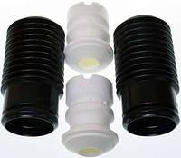 Пыльники переднего амортизатора  BMW E39 / E60 / E61 (комплект)