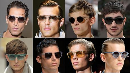 fe1172bf9573 Модные солнцезащитные очки 2016 года — мужские тренды. Статьи ...