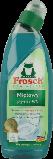 Фрош - чистящее средство для унитазов с экстрактом малины Frosch Malinowy 750 мл, фото 3