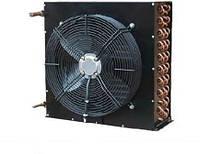 Конденсатор CД 22 (с вентилятором)