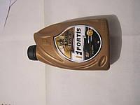 Масло полусинтетическое для 4-х тактных моторов FORTIS 4T 10W 1л
