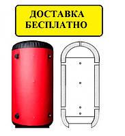 Бак аккумулятор Bomboos FT-00-2000