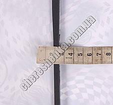 Женский зонт 3010-2, фото 3