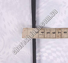 Женский зонт M-349-5, фото 2