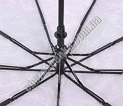 Женский зонт M-349-5, фото 3
