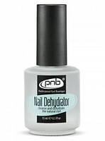 Обезжириватель Dehydrator Pnb 15 ml
