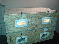 Инкубатор бытовой ИБс-300