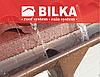 НОВИНКА!!! Металлический водосток от Компании BILKA по выгодной цене