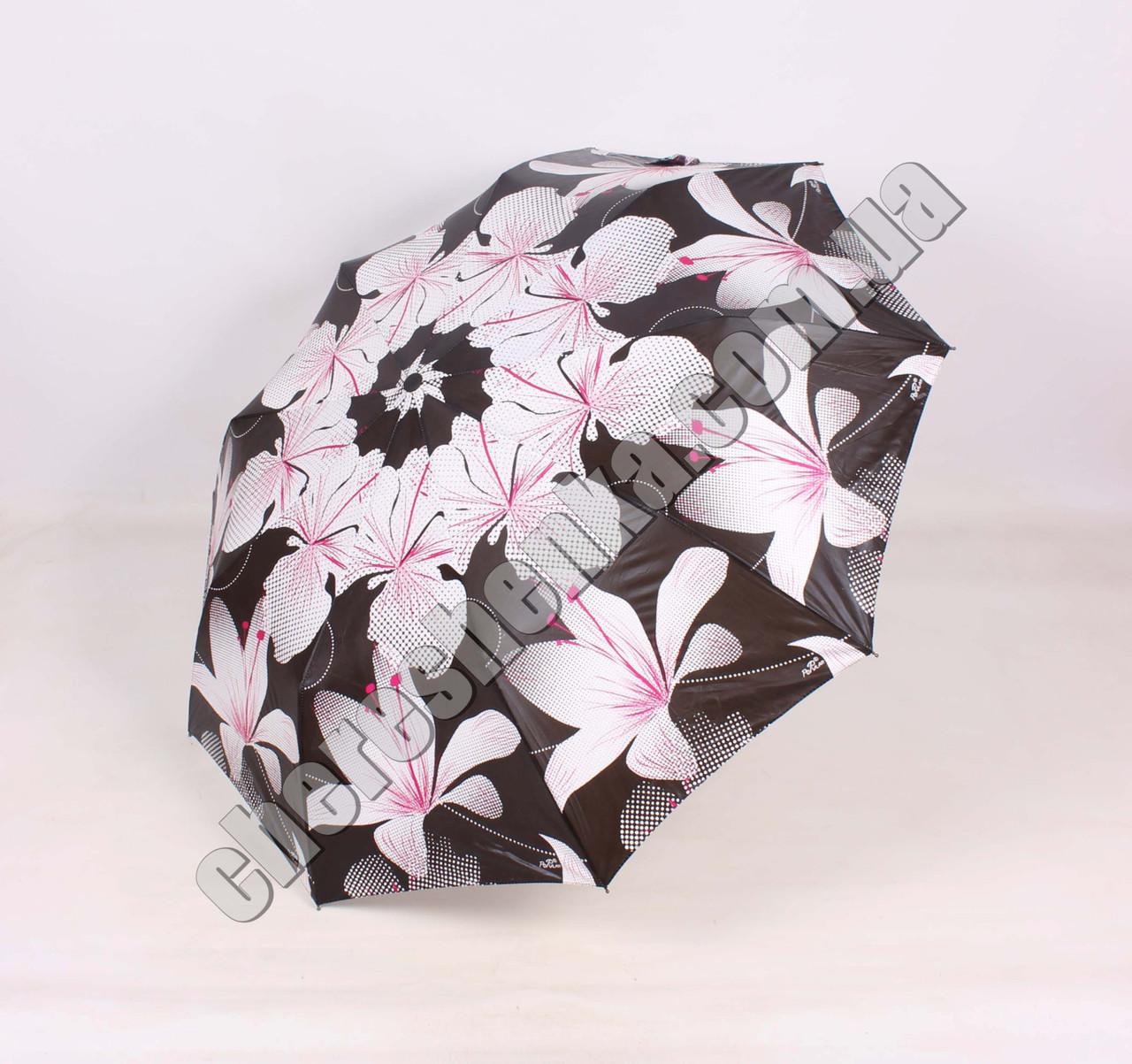 Женский зонт 3010-2