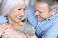 Вот шесть советов, чтобы помочь парам выдержать испытание временем: