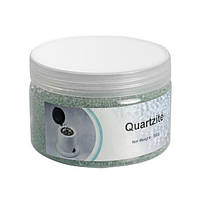 Шарики гасперленовые для кварцевого (шарикового) стерилизатора