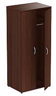 Шкаф для одежды МГ -902(806х580х1844мм)