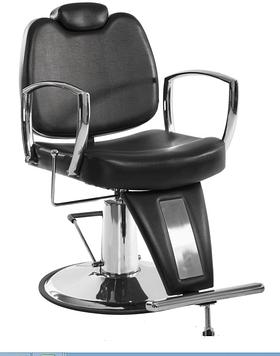 Перукарське крісло Barber Castilla