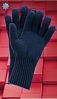 Защитные перчатки, утепленные, изготовленные из трикотажа RJ-AKWE