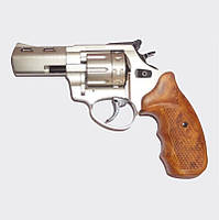 "191781 : Револьвер под патрон Флобера Streamer R2 - 4X9 3"" - Satin"