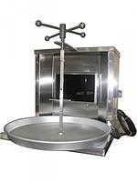 Аппарат для шаурмы Pimak (газовая) на 20кг М072-1