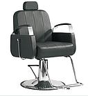 Парикмахерское мужское кресло Barber Sevilla