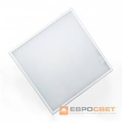 Светильник LED-SH-595-20 OPAL 36Вт