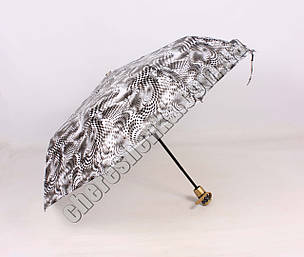 Женский зонт M-349-1, фото 2